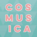 cosmusica.net