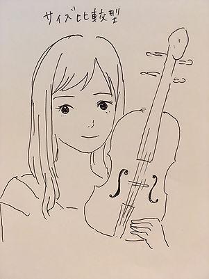 noriko_4