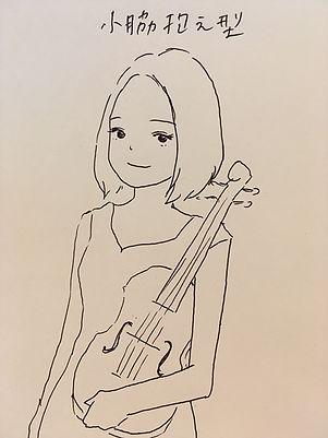 noriko_5