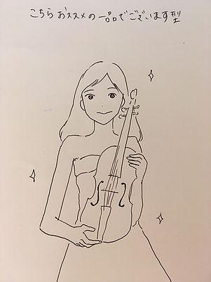 noriko_8