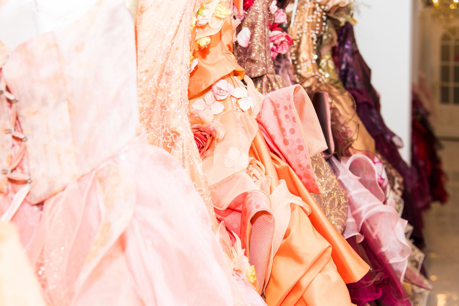 ドレスの選び方サムネ
