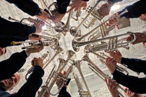 orchestra3_6