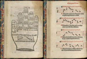 cantorinus-ad-eorum-instructionem