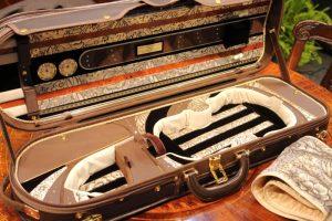 violincase2_3