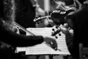 orchestra4_3