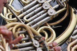 orchestra4_5