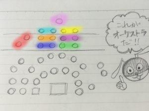 orchestra3_2
