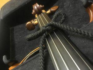 violincase1_6