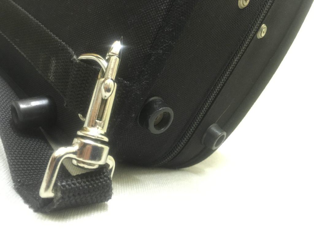 violincase1_3