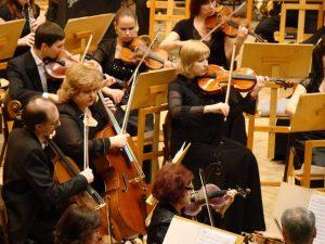 orchestra2_3