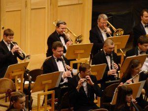 orchestra3_5