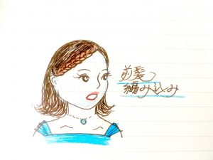 hair1_6