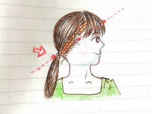 hair1_8