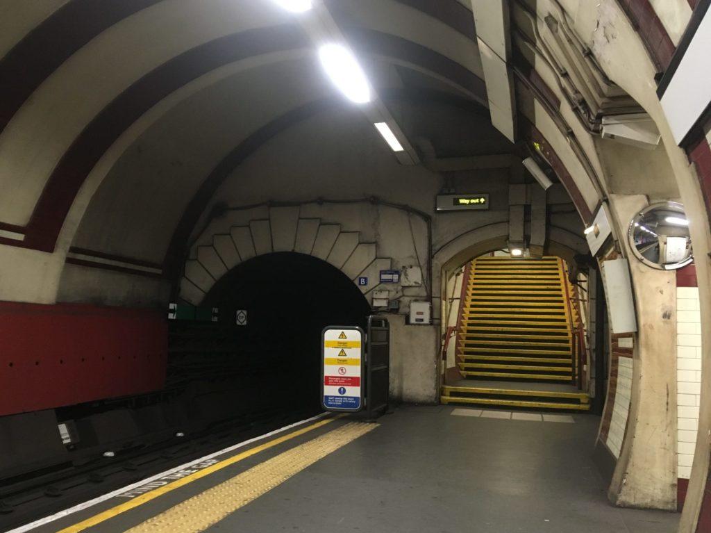 london1_3