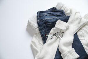 practice_fashion